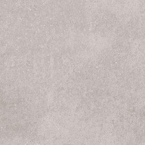 Autumn 30x60 Dark Grey (1)
