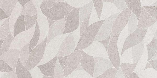 Autumn Decor 30x60 Grey