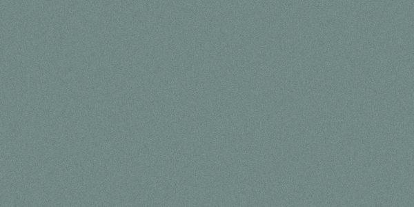 True 30x60 Dark Grey Matt