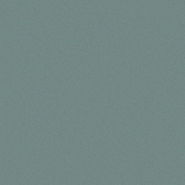 True 60x60 Dark Grey Matt