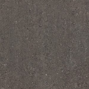 crystal_30x60_dark_grey_polished_1