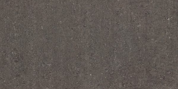crystal_30x60_dark_grey_polished_1