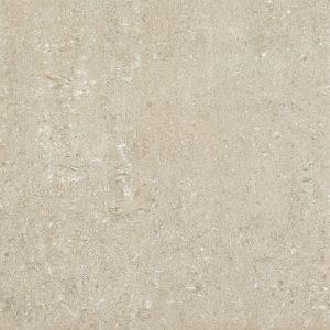 crystal_30x60_light_grey_polished_1