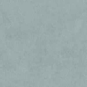 geo 30x60 grey