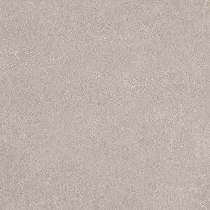 iceland_30x60_dark_beige