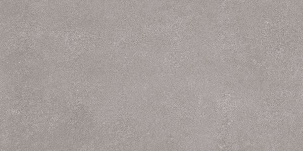 iceland_30x60_dark_grey