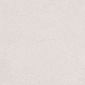 iceland_30x60_light_beige