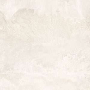 oceanic_60x60_ bianco_1