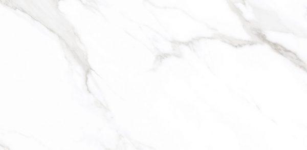 statuario_mercury_30x60_1