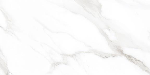 statuario_mercury_60x120_3